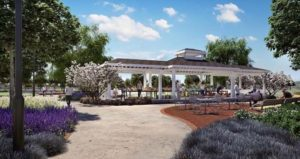 Nassau Approves funding plan