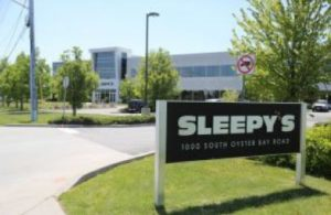sleepys-article