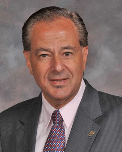 Jeffrey Schwartzberg